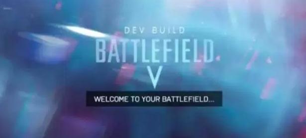Pistas sugieren que el próximo <em>Battlefield </em>será <em>Battlefield V</em>