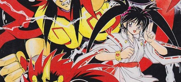 Falleció Yoshihiro Kuroiwa, el dibujante de <em>Zenki</em>