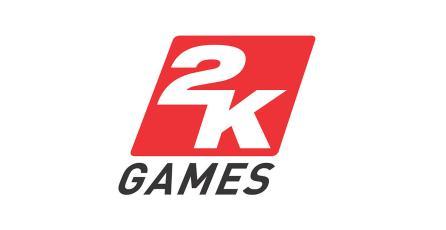 Take-Two confirma retraso de un esperado juego de 2K Games