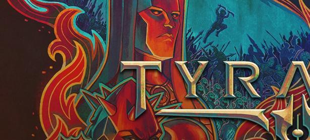 <em>Tyranny </em>y <em>ABZÛ</em> formarán parte de Origin Access