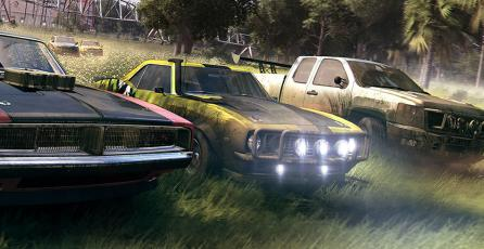 Ubisoft detalla la Beta cerrada de <em>The Crew 2</em>