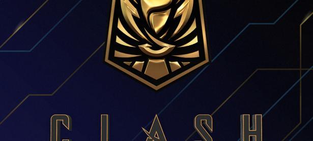 <em>League of Legends</em> integrará un modo torneo próximamente
