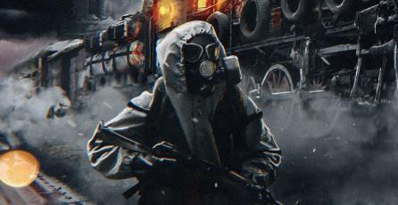Mostrarán nuevo gameplay de <em>Metro: Exodus</em> en E3 2018
