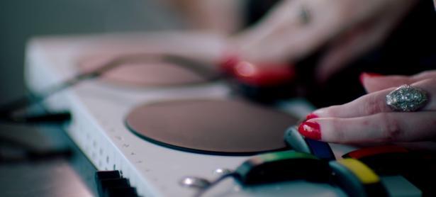 Microsoft presenta nuevos controles para gamers con discapacidad en Xbox y Windows