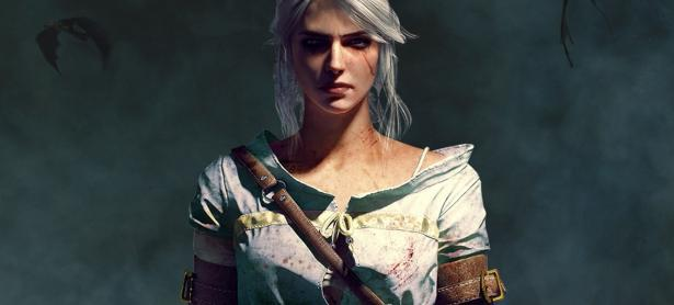 Solucionan problemas de rendimiento de <em>The Witcher: Wild Hunt</em> en PS4 Pro