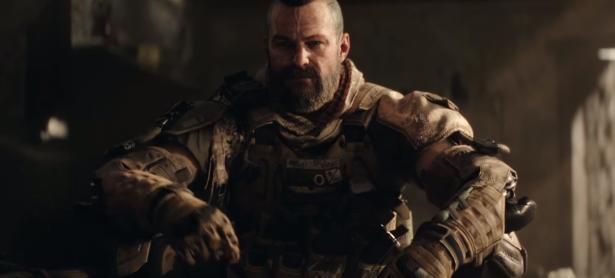 <em>Call of Duty: Black Ops 4 </em>quiere complacer a los PC gamers más exigentes