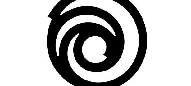 Un juego sin anunciar de Ubisoft llegará antes de abril de 2019