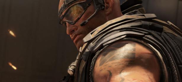 Habrá Beta privada de <em>Call of Duty: Black Ops 4</em>