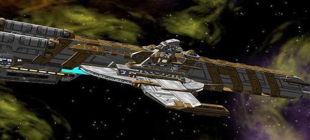 Consigue una copia de Galactic Civilizations II gratis en Steam