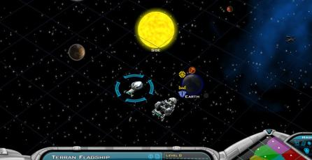 Consigue gratis una copia de <em>Galactic Civilizations II </em>para PC