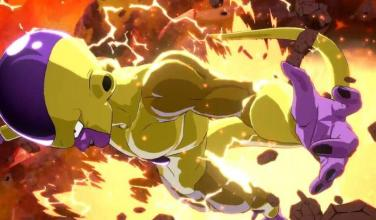 <em>Dragon Ball FighterZ</em> recibe nuevo parche con Party Mode y FighterZ Cup