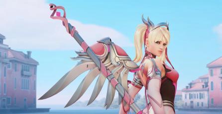 Blizzard alcanza los 10 millones de dólares con su aspecto de beneficencia
