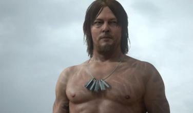 Hideo Kojima confirma nuevo Trailer de Death <em>Stranding</em> para el E3