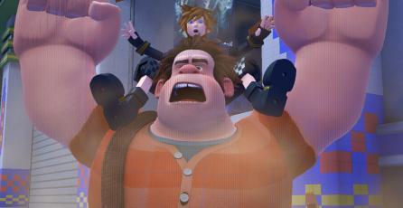Falta poco para que revelen la fecha de lanzamiento de <em>Kingdom Hearts III</em>