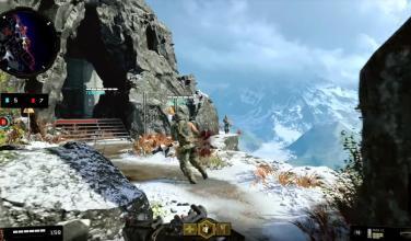 Call of Duty: Black Ops 4 lleva casi 130 mil dislikes en su trailer de estreno