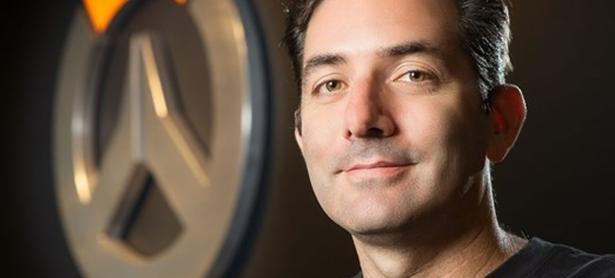 Kaplan: deseo que las plataformas se abran al cross-play