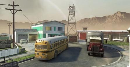 Nuketown podría aparecer en <em>Call of Duty: Black Ops 4</em>