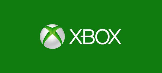 Microsoft presentó su nuevo programa de participación Xbox Ideas