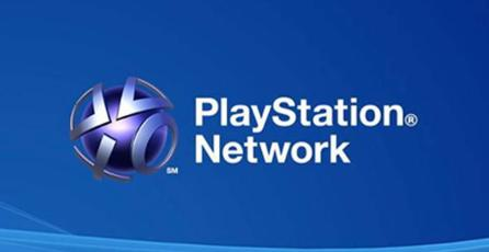 Bannean definitivamente a jugador de PSN por decir que su padre trabaja en Sony
