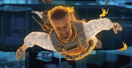 Campaña podría regresar en otras entregas de <em>Call of Duty: Black Ops</em>