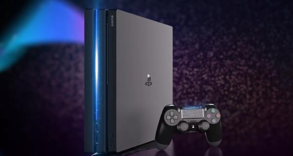 Sony: PS4 está en la etapa final de su ciclo de vida