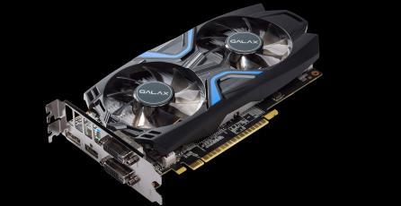 Nvidia anuncia GTX 1050 de 3GB diseñada para Gamers, no para criptomineros