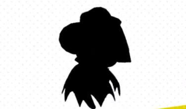 Conoce al próximo personaje para <em>Kirby: Star Allies</em>