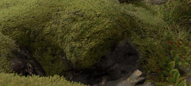 Hideo Kojima muestra nueva imagen de <em>Death Stranding</em>