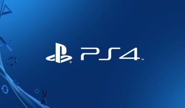 PlayStation 4 fue la consola más vendida de abril en EUA