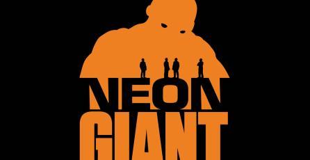 Neon Giant es el nuevo estudio fundado por un dream team de desarrolladores