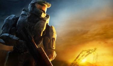 343 Industries con un tweet confirmó que está trabajando en próximo <em>Halo</em>