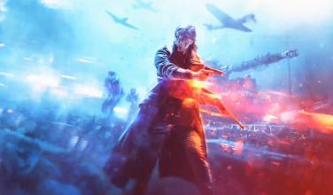 Electronics Arts confirma nuevos modos de juego para Battlefield V