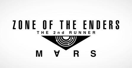 Ya puedes probar el demo de <em>Zone of the Enders: The 2nd Runner MARS</em> en PS4