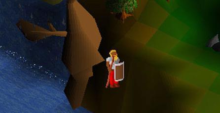 Anuncian el cierre de los servidores de <em>RuneScape Classic</em>