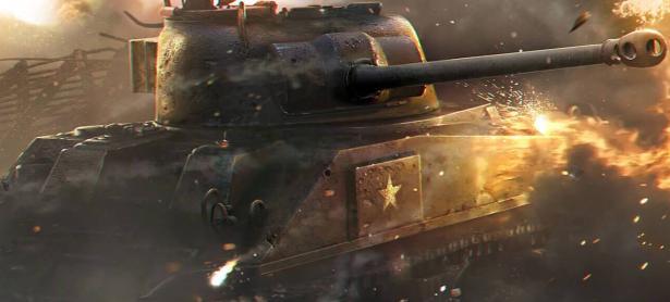 Distribuidor de <em>World of Tanks</em> cierra uno de sus estudios en Estados Unidos