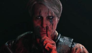 Mads Mikkelsen reveló pistas sobre el sistema de juego de <em>Death Stranding</em>