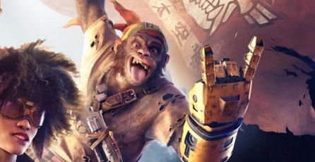 Ubisoft prepara sorpresas para su conferencia de E3 2018