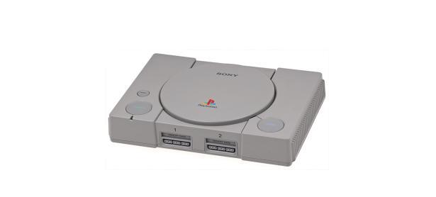 PlayStation busca maneras de aprovechar sus clásicos