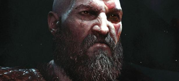 <em>God of War</em> es el exclusivo más exitoso en formato digital