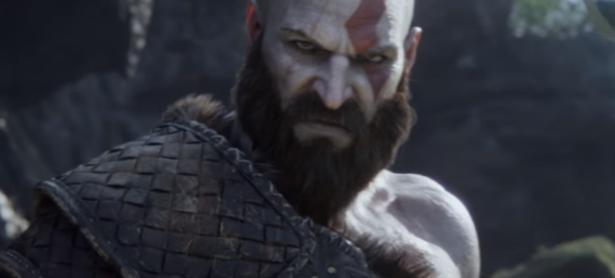 Barlog considera un honor que <em>God of War</em> sea comparado con <em>The Last of Us</em>