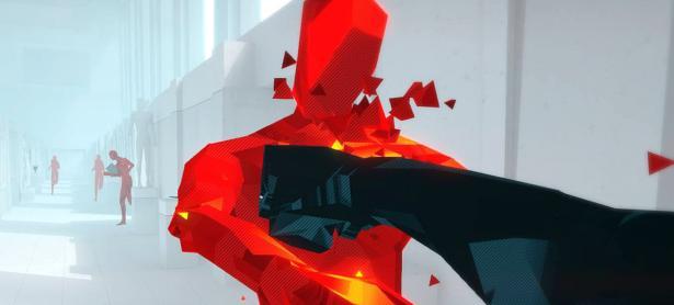 Director de <em>SUPERHOT</em> quiere que su juego llegue a Switch