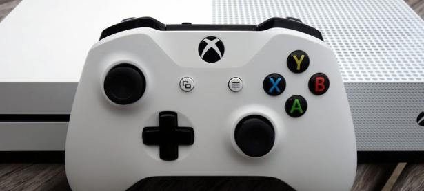 Joven mexicano ofrece su voto a cambio de Xbox One