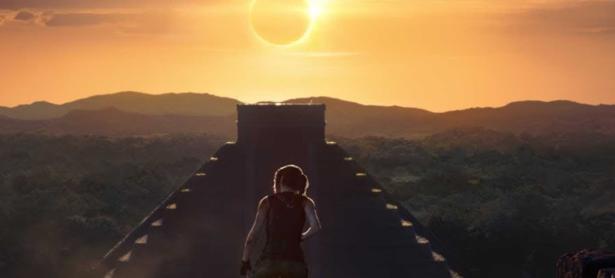 <em>Shadow of the Tomb Raider</em> será la entrega más difícil de la franquicia