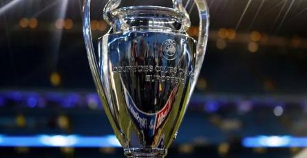 PlayStation extiende su relación comercial con la Champions League