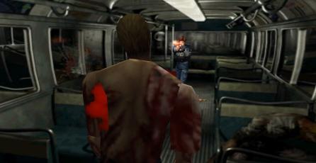 Remake de Resident Evil 2 podría ser presentado este E3 por Capcom