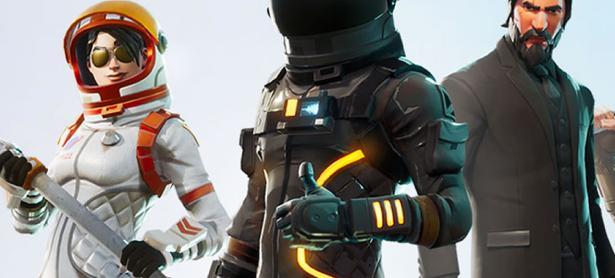 Pachter: <em>Fortnite</em> vendió 5 millones de Pases de Batalla en un solo día