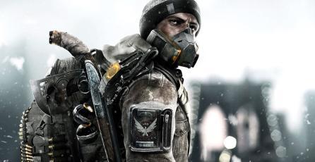 Director de <em>The Division</em> habla de la maldición de las películas de videojuegos