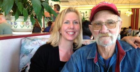Fallece Ted Dabney, Co-Fundador de Atari