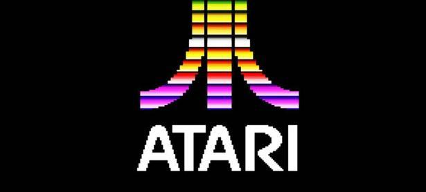 Falleció Ted Dabney, cofundador de Atari