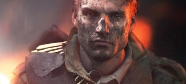 Arte de <em>Battlefield V</em> muestra locaciones en África y Noruega